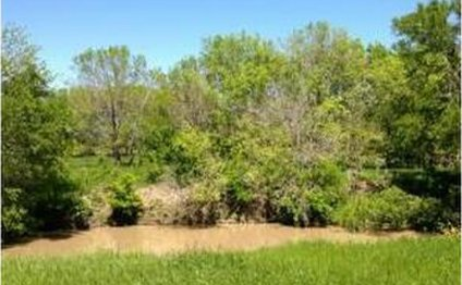 Central Texas Land for Sale
