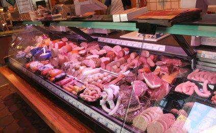 German-butcher-shop
