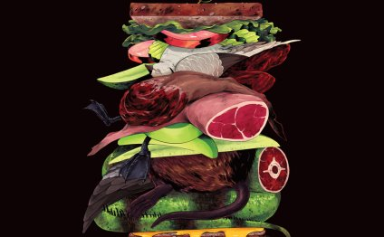 Making Meat: The 8 Best Meat