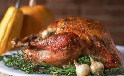 Meat and Poultry Products in