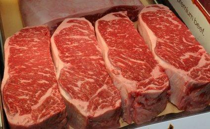 Shelburne Meat Market-26.JPG