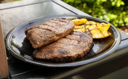 The Best Of Beef: Top 10 Steak