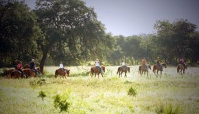 10 Dude Ranches You Should go to inside Tx Hill nation