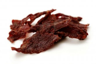 BeefJerky.com has been doing operation since 1995. Picture: Rob Lawson, Getty photos / (c) Rob Lawson