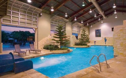 Hyatt Wild Oak Ranch San Antonio (Texas)