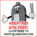 Keep The Website Free! View Here To Look Amazon.com