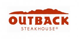 outback-steakhouse-logo