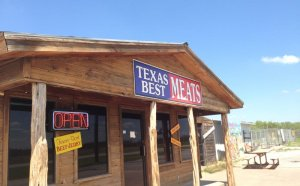 Texas Best Meats
