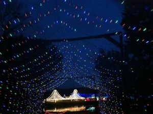 Santas-Ranch-Christmas-Lights-Texas