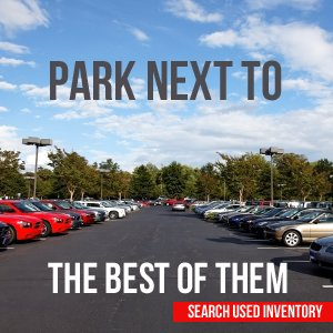 Search Used Cars easily obtainable in Henrietta