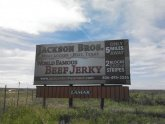 Best Beef Jerky in Texas