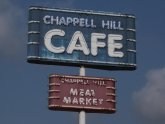 Chappell Hill Meat Market