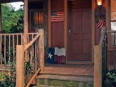 Texas Ranch Getaways