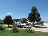 Texas RV Ranch Mansfield TX
