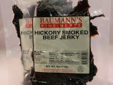 World Famous Beef Jerky